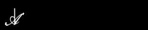Paleta de Sombras Maquillaje de Alberto Dugarte
